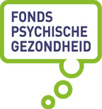 Het Fonds Psychische Gezondheid